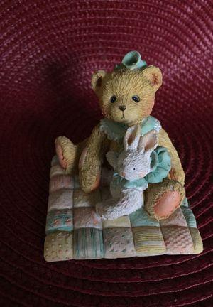 Cherished Teddies Camille for Sale in Chula Vista, CA
