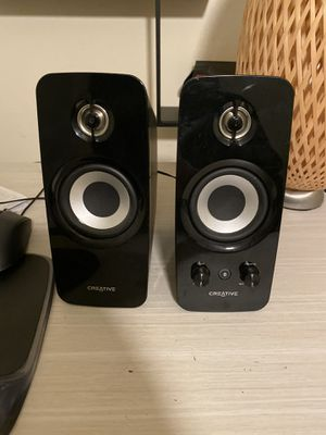 Creative wireless speakers for Sale in Los Angeles, CA