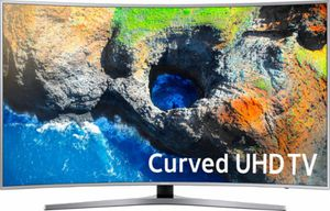 65 Inch 3D Tv for Sale in Key Biscayne, FL