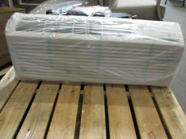 **NEW** LG 12,200 BTU Packaged Terminal Air Conditioner