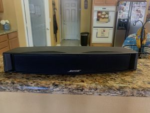 Bose for Sale in West Covina, CA