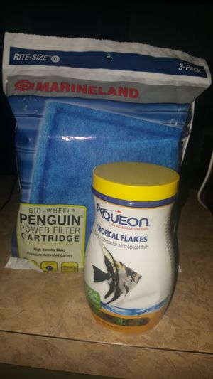 Pet supplies brand new for Sale in Lehigh Acres, FL