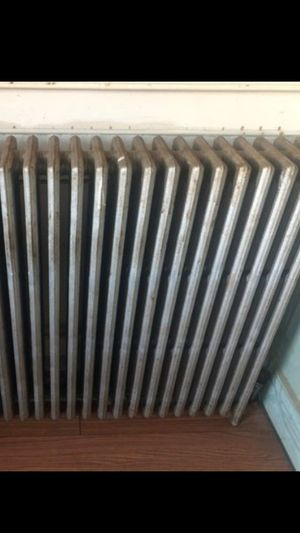Radiator for Sale in Reading, PA