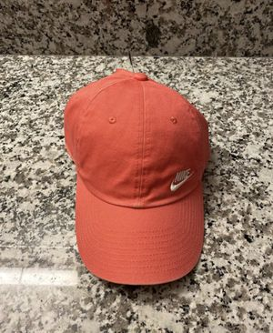 Pink Nike hat for Sale in Corona, CA