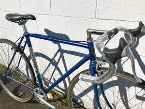 1982 Trek Single Speed Commuter for Sale in Kent, WA