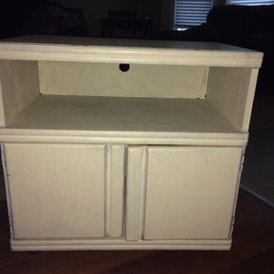Small Shelf On Wheels for Sale in Vancouver, WA
