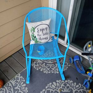Rocking Chair for Sale in Vancouver, WA