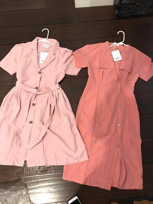 Women dress for Sale in San Jose, CA