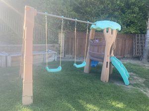 Swings for Sale in Covina, CA