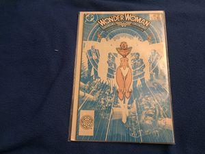 Comic book for Sale in Milton, DE