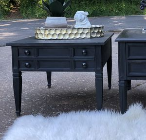Gray Living room table for Sale in Battle Ground, WA