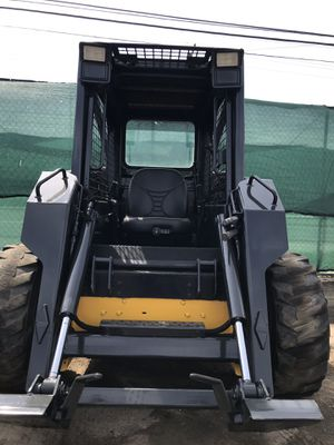 New Holland for Sale in Gardena, CA