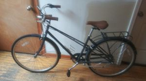 Windsor cruiser bicycle for women for Sale in Chicago, IL