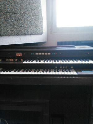 Hammond Organ for Sale in Horseheads, NY
