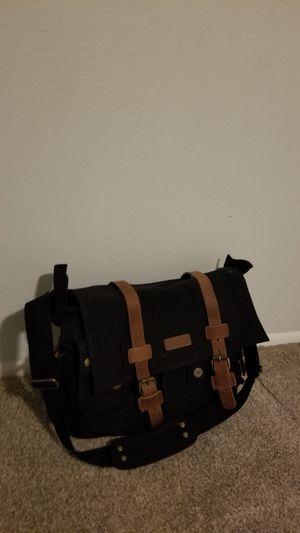 Lens camera bag for Sale in Phoenix, AZ