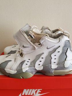 Nike Air DT Max Sneakers for Sale in Arlington,  VA