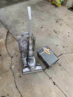Kirby vacuum cleaner and shampooer for Sale in Los Angeles, CA