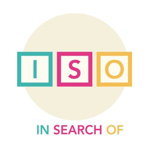 ISO baby carrier for toddler for Sale in Greensboro, NC