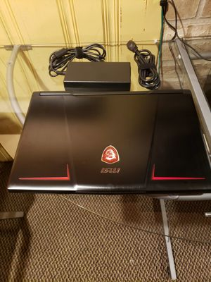 Laptop for Sale in Brook Park, OH