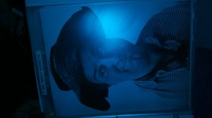 Actor Smiley Burnette photo for Sale in San Antonio, TX