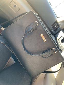 Kate Spade purse for Sale in Nashville,  TN