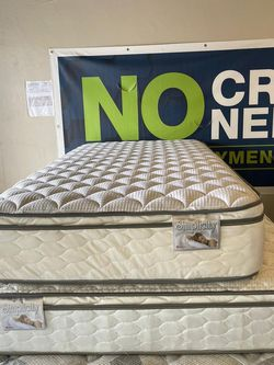 🏆TOP SELLER🏆 TWIN Mattress ORTHOPEDIC, SUPER COMFY Bed. for Sale in San Diego,  CA