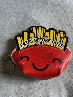 Coin Purse 👛 for Sale in Whittier, CA