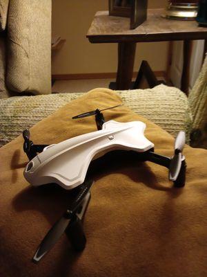 Protocol director. Wifi drone for Sale in Wichita, KS