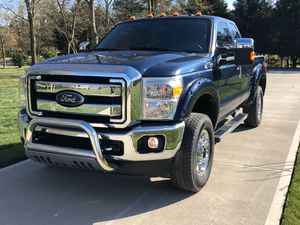 2016 f250 xlt for Sale in Indian Trail, NC