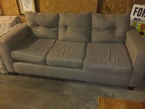 Comfy sofa for Sale in Bluffton, IN