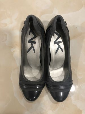 Anne Klein sport. Grey size 6 for Sale in Queens, NY
