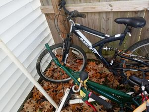 Bicycle for Sale in Virginia Beach, VA
