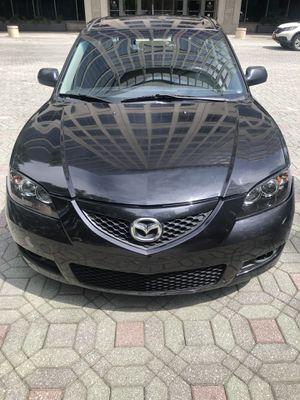 Mazda 3 2009 for Sale in Atlanta, GA