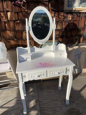 Vanity for Sale in San Diego, CA