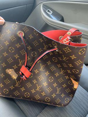 Louis Vuitton Bag for Sale in Houston, TX