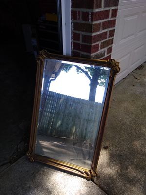 Giant Mirror for Sale in Cleveland, OH