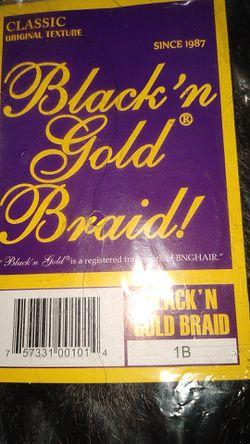 Braid for Sale in Fresno,  CA