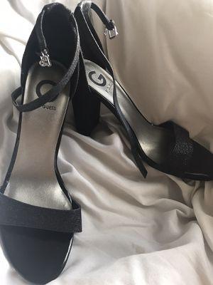Guess heels for Sale in Las Vegas, NV