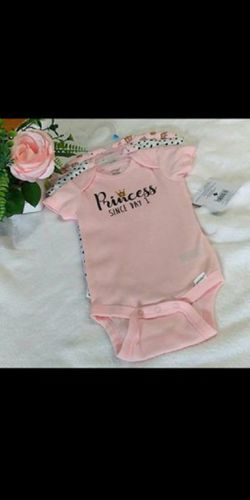 Baby Girl Onesies for Sale in Orlando,  FL