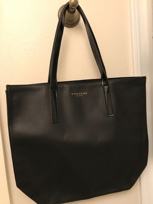 Givenchy tote bag - new without tags for Sale in Chino Hills, CA