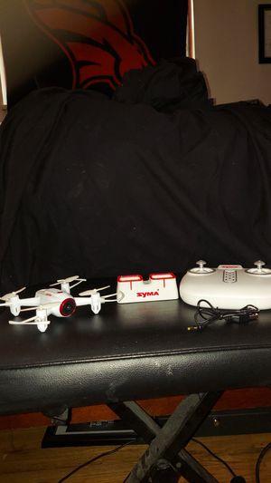 Syma drone for Sale in Denver, CO