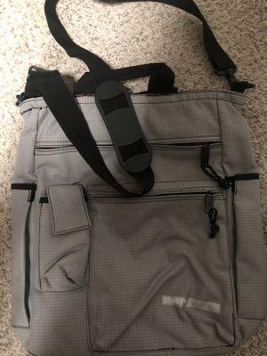 Stussy messenger bag for Sale in Las Vegas, NV