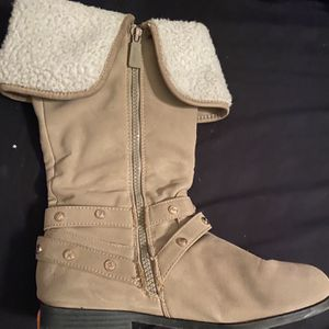Michael Kors Boots for Sale in Oklahoma City, OK