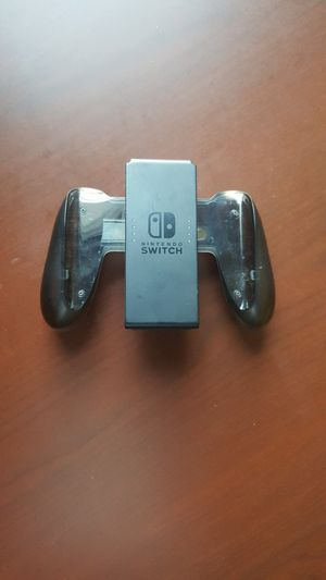 Nintendo switch joy stick grip for Sale in Queens, NY