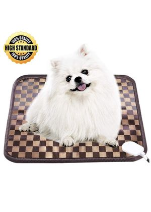Pet heating pad for Sale in Houston, TX