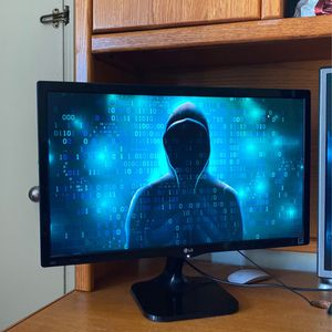 Selling 2 Monitors for Sale in San Diego, CA