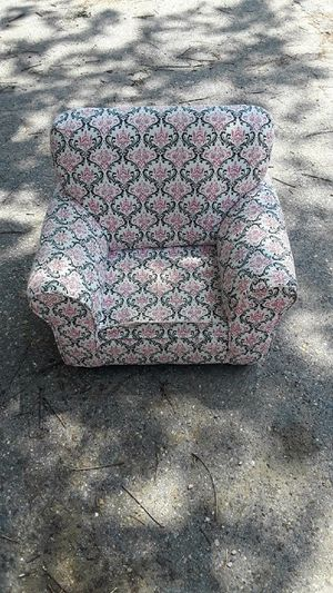 Toddler/Kids Chair for Sale in UPR MARLBORO, MD