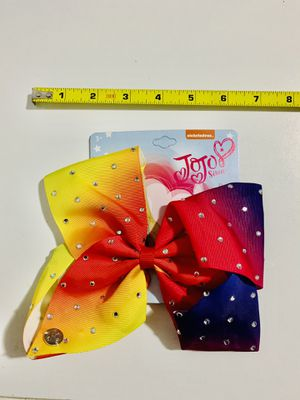 Jojo Bow for girls for Sale in Pico Rivera, CA