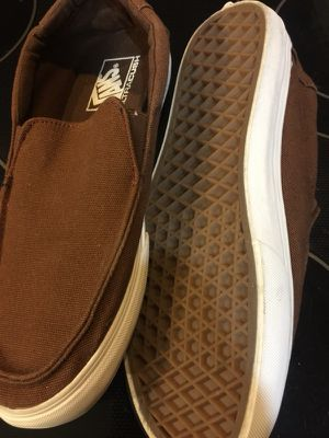 Vans like new for Sale in Odenton, MD