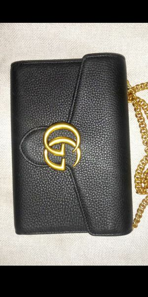 Gucci Bag for Sale in East Haven, CT